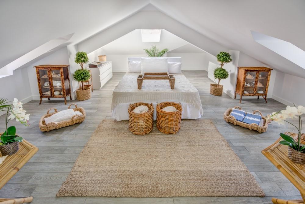 Lustica Bay interiors 3