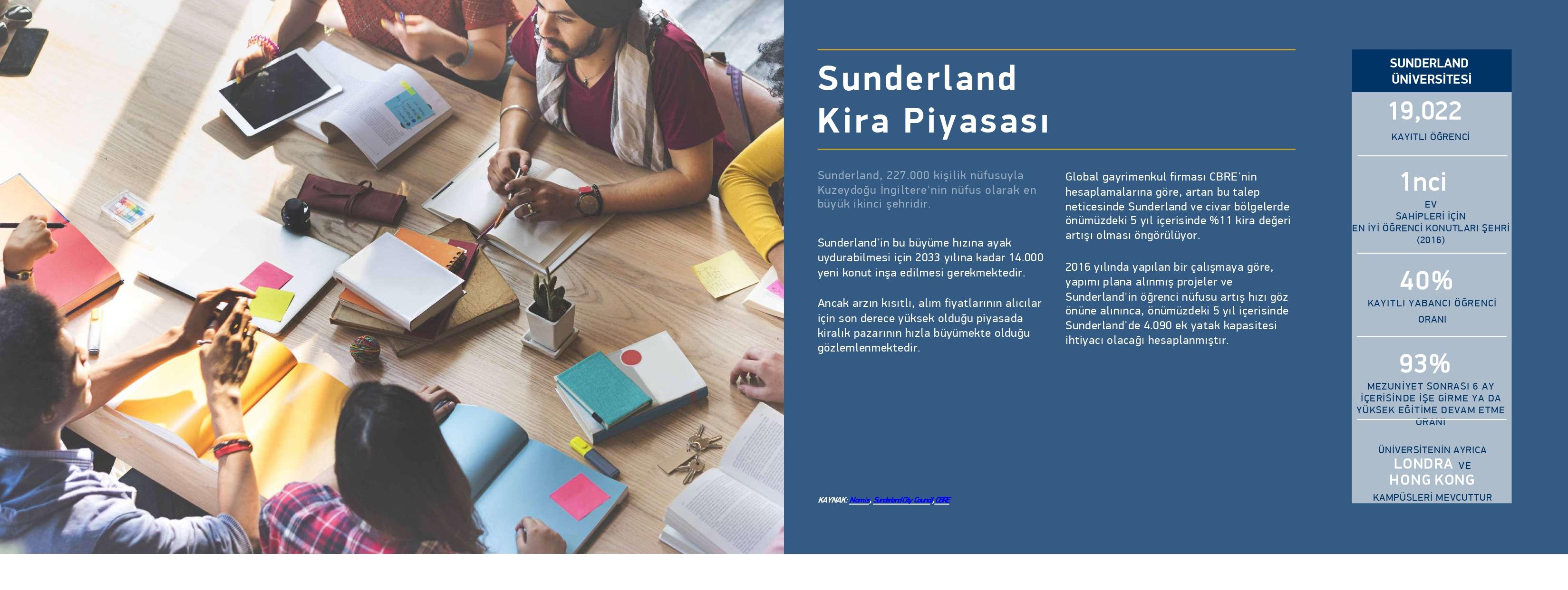 Horizon Sunderland -Ahmet Ziyal_v01_page-0008