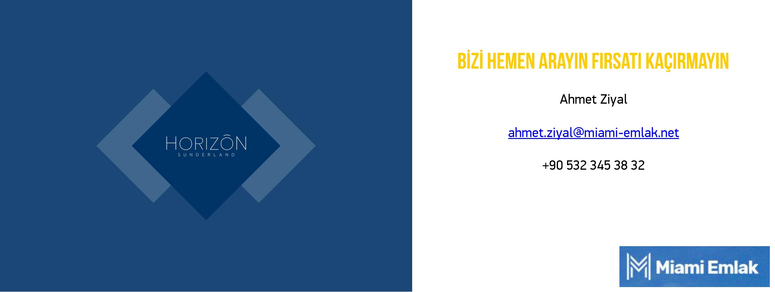 Horizon Sunderland -Ahmet Ziyal_v02_page-0001