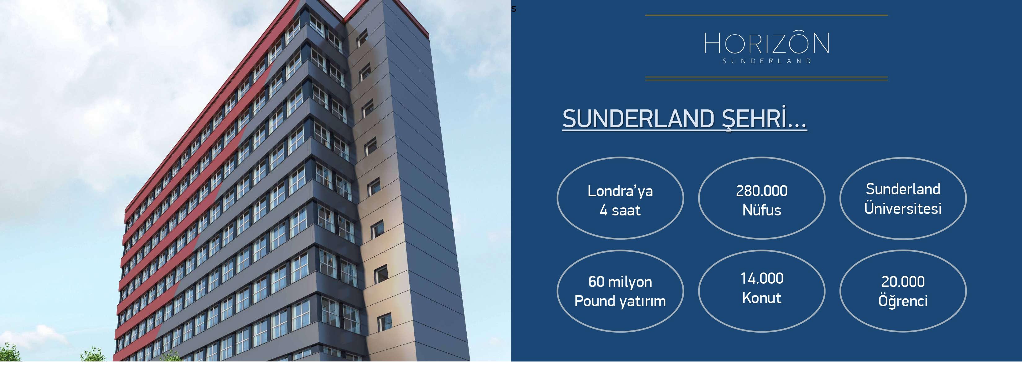 Horizon Sunderland -Ahmet Ziyal_v02_page-0002