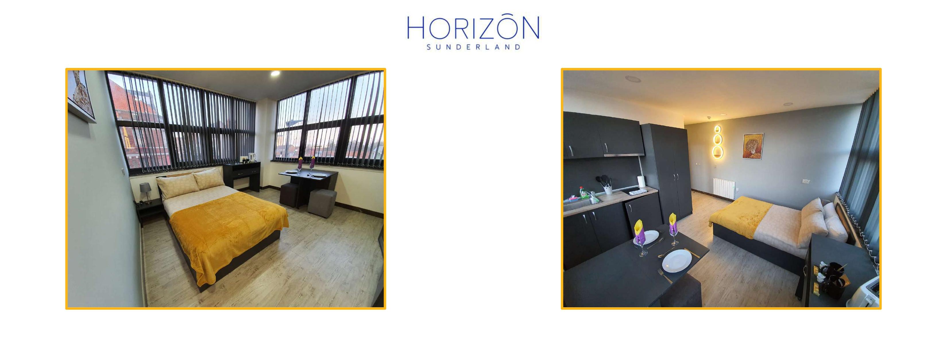 Horizon Sunderland -Ahmet Ziyal_v02_page-0006