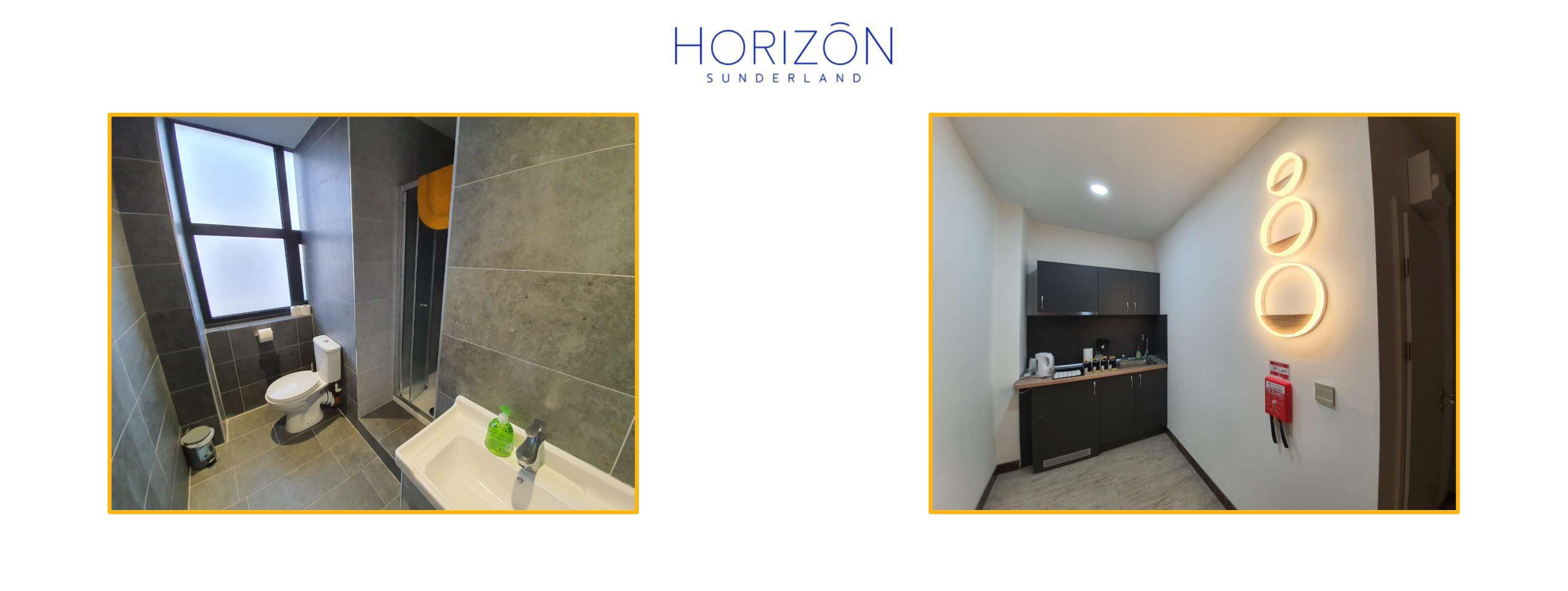 Horizon Sunderland -Ahmet Ziyal_v02_page-0007