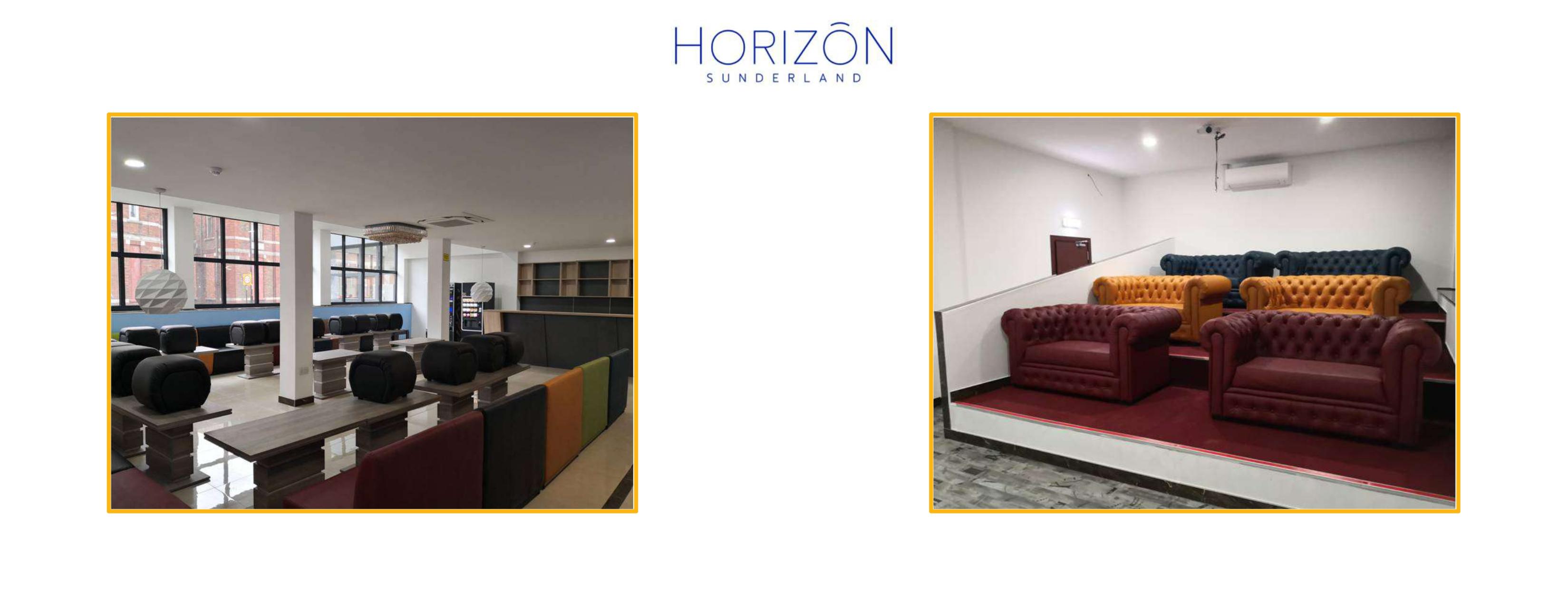 Horizon Sunderland -Ahmet Ziyal_v02_page-0008